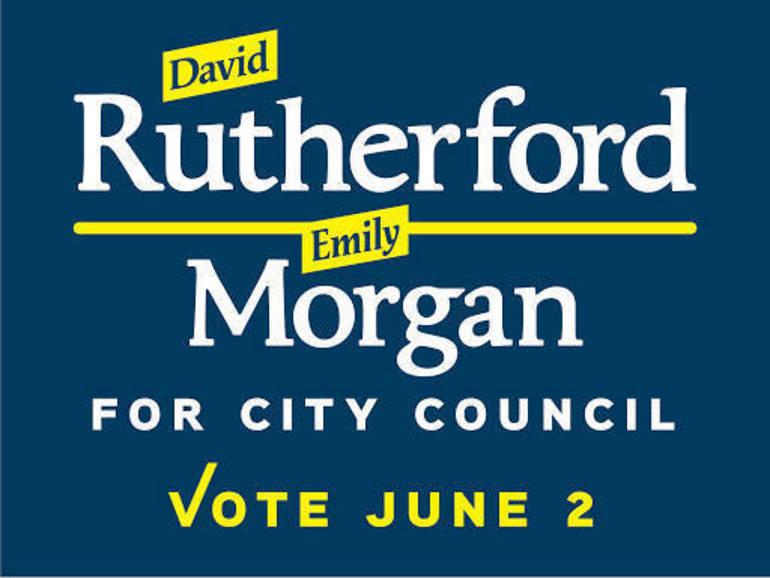Rutherford Morgan.jpg