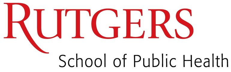 Rutgers School of Public Health.png