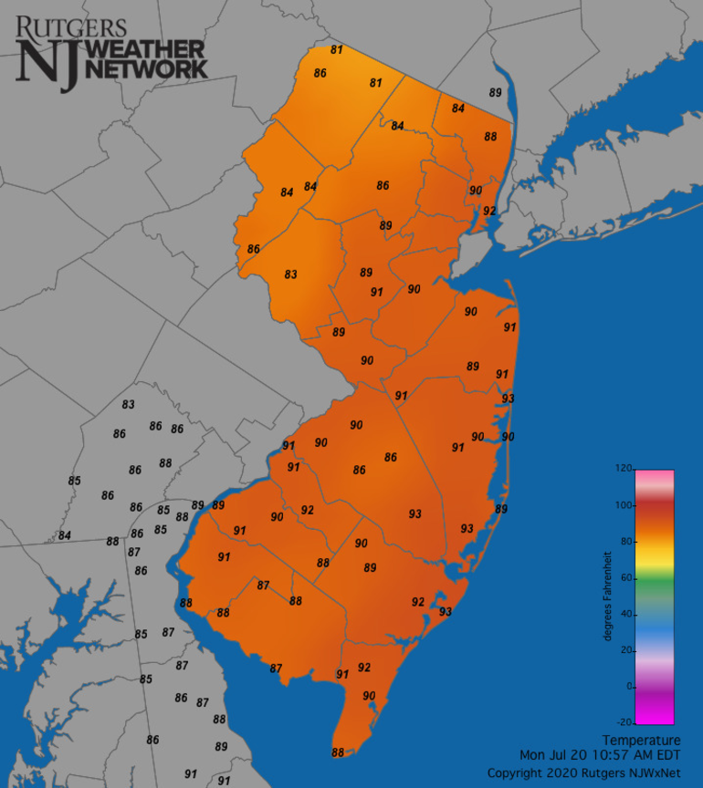 Rutgers Weather Map 7-20-20.png