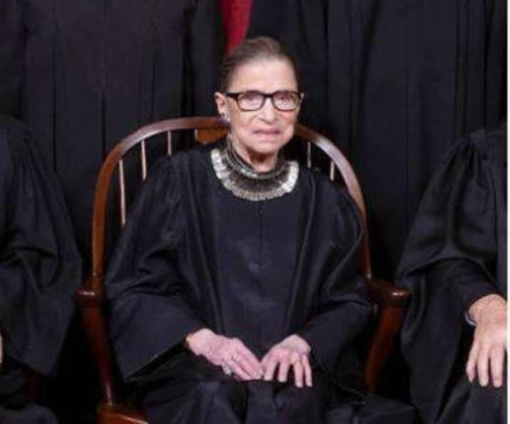 Ruth Bader Ginsburg - SupremeCourt.gov.JPG