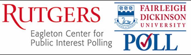Rutgers Eagleton Center-FDU poll logo.png
