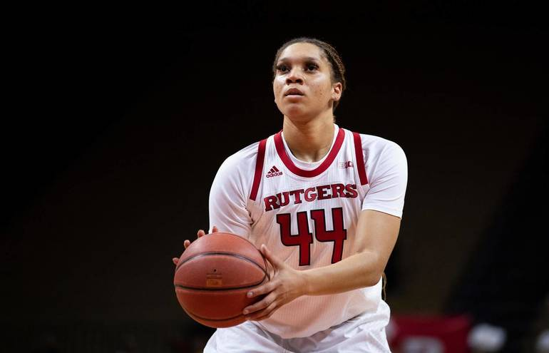 RU Women's Basketball Nov 2019.jpg