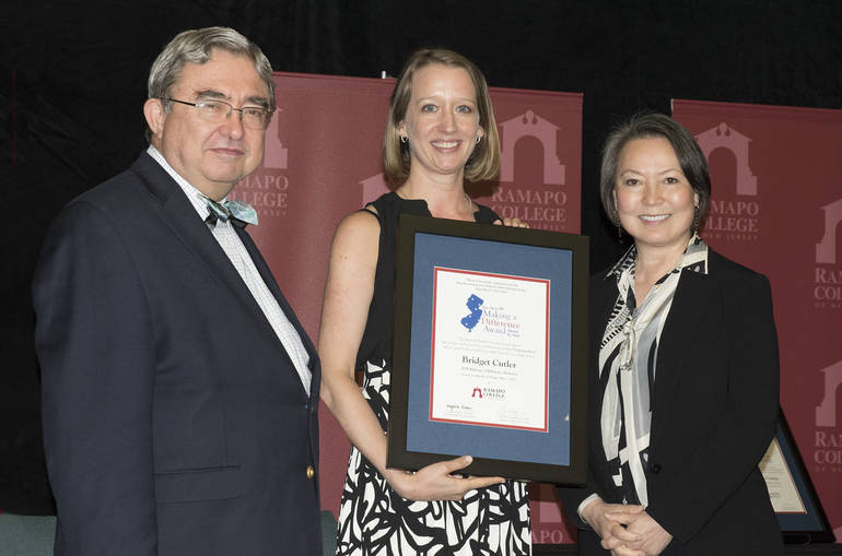 Russ Berrie Award Photo.jpg