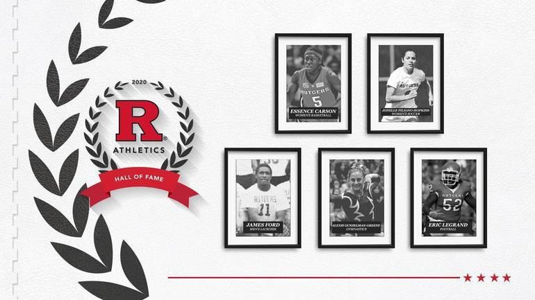 RU Hall of Fame 2020.jpg