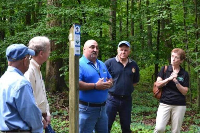 Russ-Nee-Talks-about-9-11-trail-7.15.17-600x400.jpg