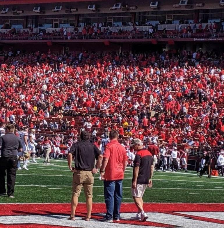 Rutgers 2 FP.jpg