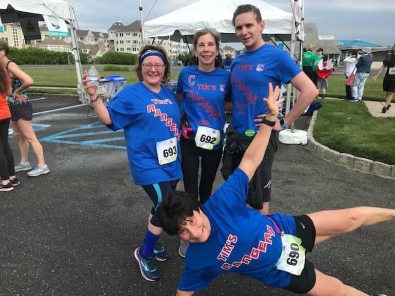 running team May 19 2019.jpg