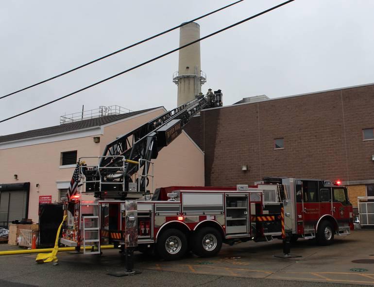Rutgers fire 2 01.03.20.JPG