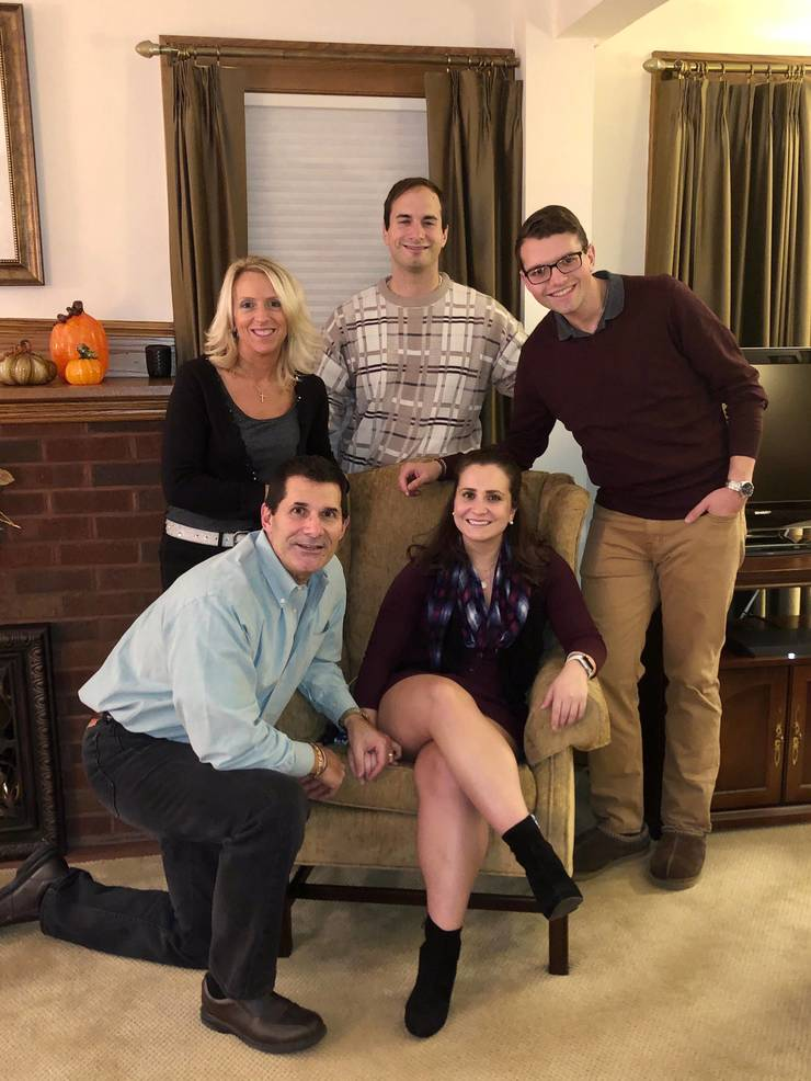 Rubinich Family Photo.jpg