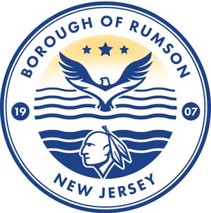 Carousel image 29694eabeea023dc8616 rumson logo