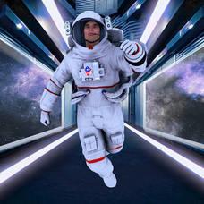 Carousel image d24bd4bff9dd7d1f3f74 running astronaut500