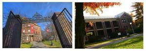 Rutgers, Middlesex College Say Funding Will 'Cushion the Blow' After Lost Revenues