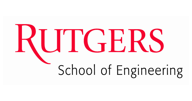 Top story 3cb1dd90c6e154c3b8b8 rutgers engineering correct size