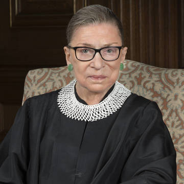 Top story a407212c5b0b0574f76a ruth bader ginsburg 2016 portrait