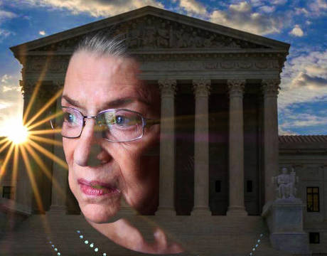 Top story ccdee14ae1027e9c3e53 ruth bader ginsburg from carl 9 19 2020