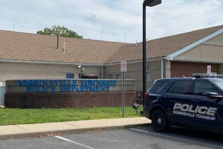 Robbinsville Police Launch S.A.F.E Registry for Individuals with Autism, Communication Disabilities