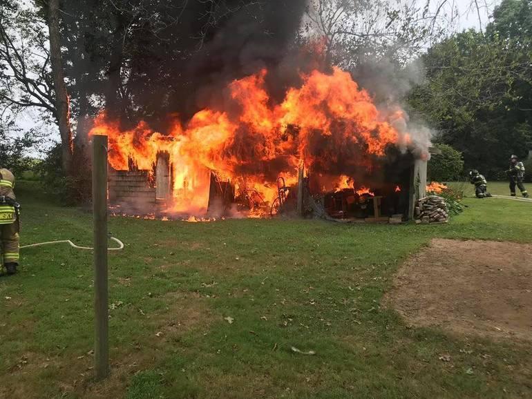 RV shed fire.jpg