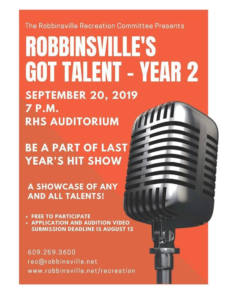 RVille got talent.jpg
