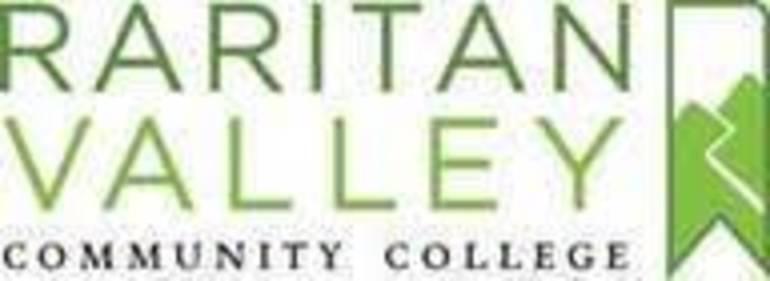 RVCC logo