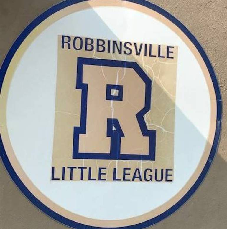 RV Little League.jpg