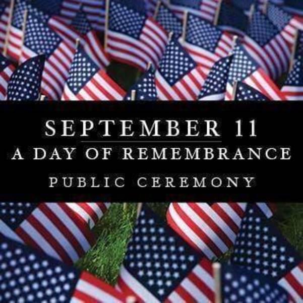 RVille 9-11 ceremony.jpg