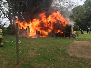 Carousel image 7c6173afc33a49a3f7b0 rv shed fire