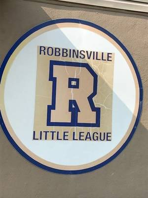 Robbinsville Shuts Out Delaware to Advance in Eastern Regional Little League Tourney