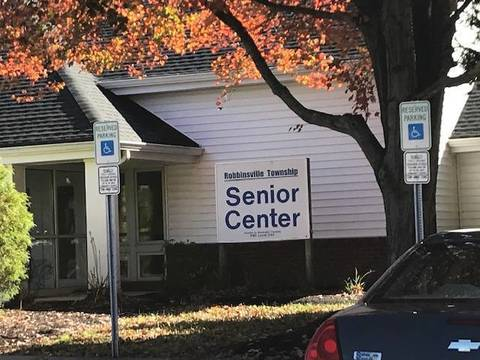 Top story 1f7b0edd3f93982e9753 rv senior center