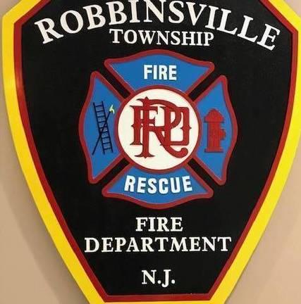 Top story df2427efb12f6e942499 rv fire dept