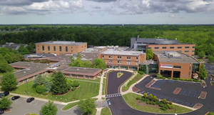 The Cancer Center at Robert Wood Johnson University Hospital Hamilton Welcomes Nationally Recognized Specialty Oncologists