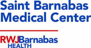 Carousel image 2367371b314330261583 rwjbarnabas logo