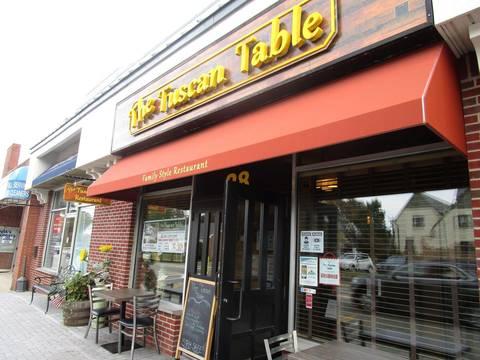 Top story ca105d5cf1f7fe820f3f rw tuscan table