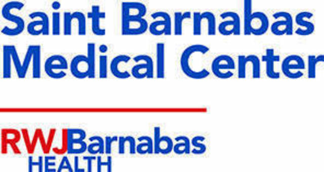 Top story d942171b9e8624e218ff rwjbarnabas logo