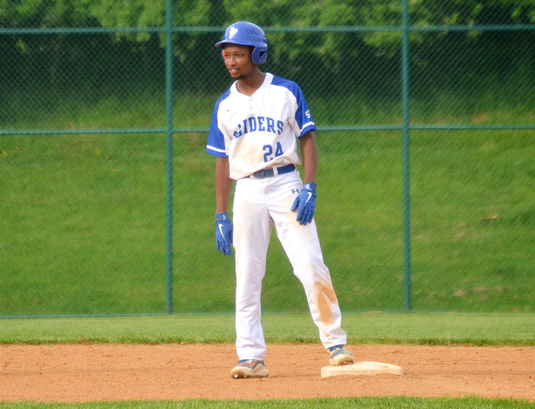 Best crop 21809ff87179eccc0d52 ryan jones had four doubles for scotch plains fanwood