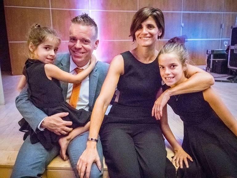 Ryan Kline Family Sept 2018.jpg