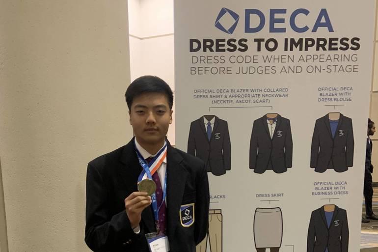 Ryan Eng DECA Finalist.jpg