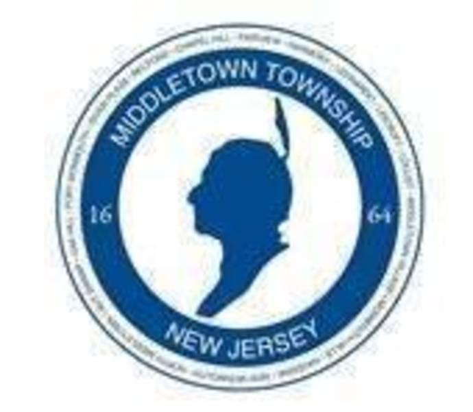 Middletown Township Restricting Public Access to Township Facilities and Schools to Begin Virtual Learning