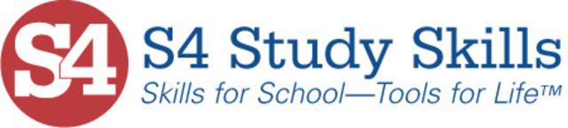 Top story 3374fe1ac60802e9734f s4 study skills logo