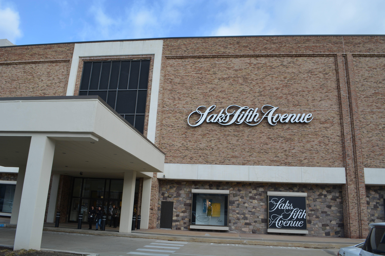 Lower Merion Police Arrest Florida man at Saks fifth Avenue Stock Art (8).JPG