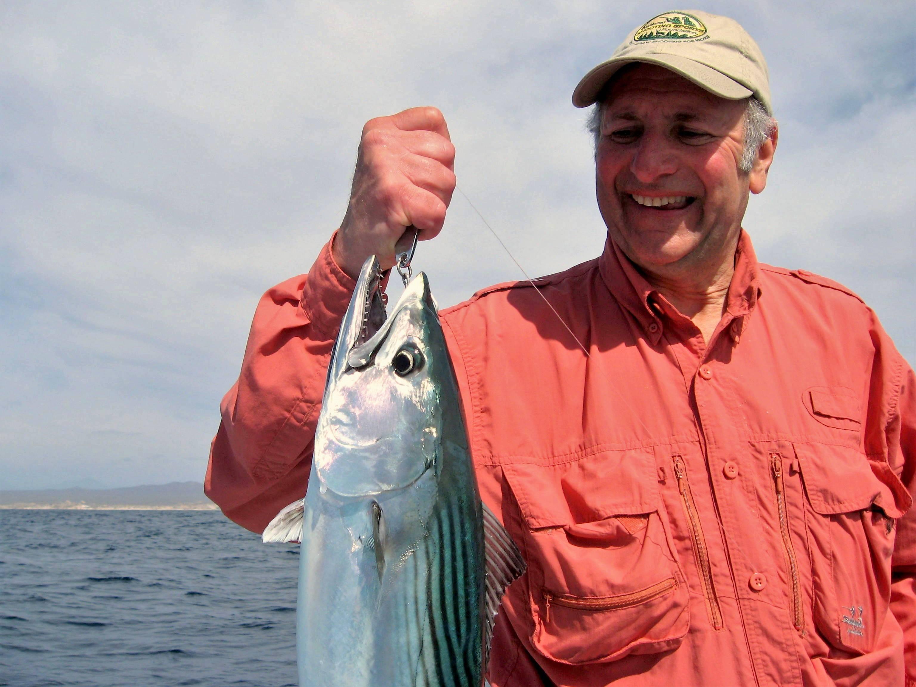 sapir fish.jpg