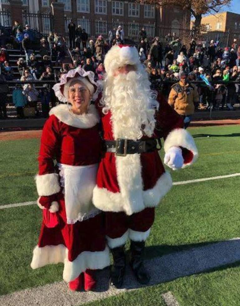 Santas Arrival 2018 a.JPG