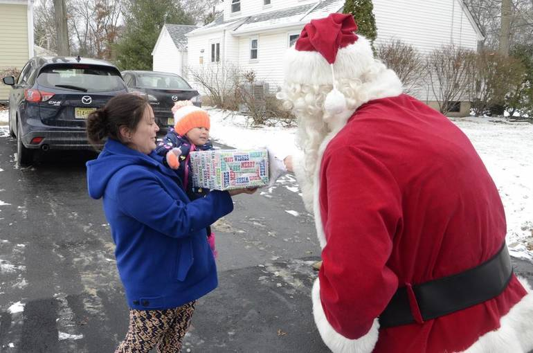 Santa package 2019 photo.jpg