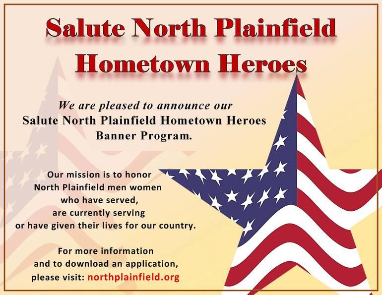 Salute North Plainfield flyer2.jpg