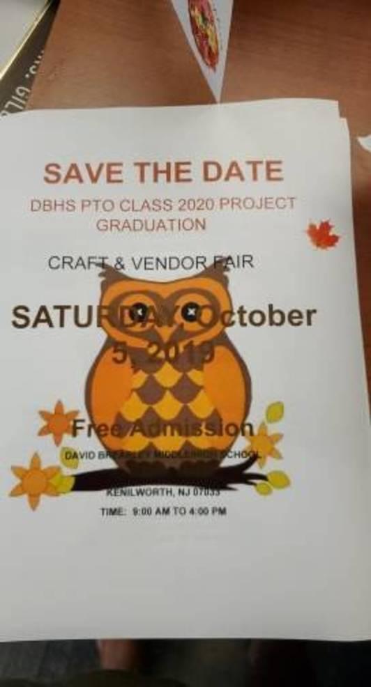 save the date vendor.jpg
