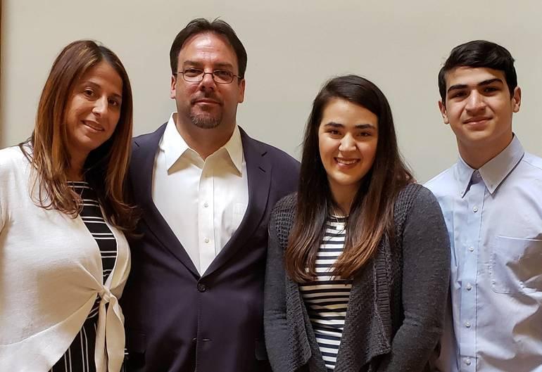 Santoro Family.jpg