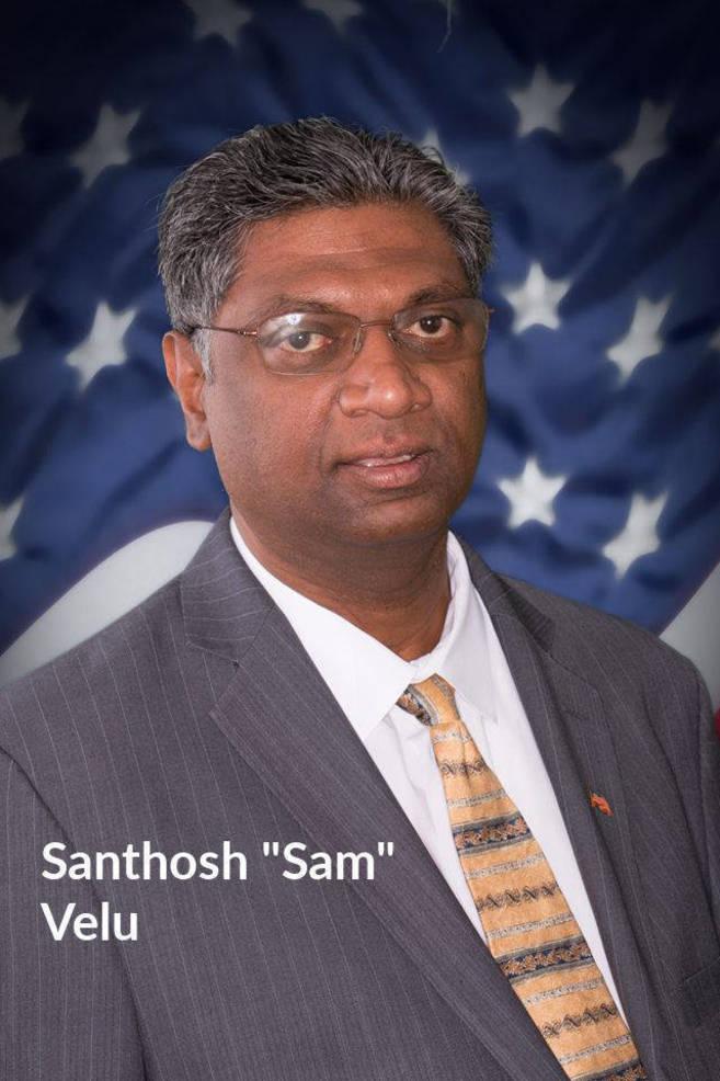 """Santhosh """"Sam"""" Velu.jpg"""