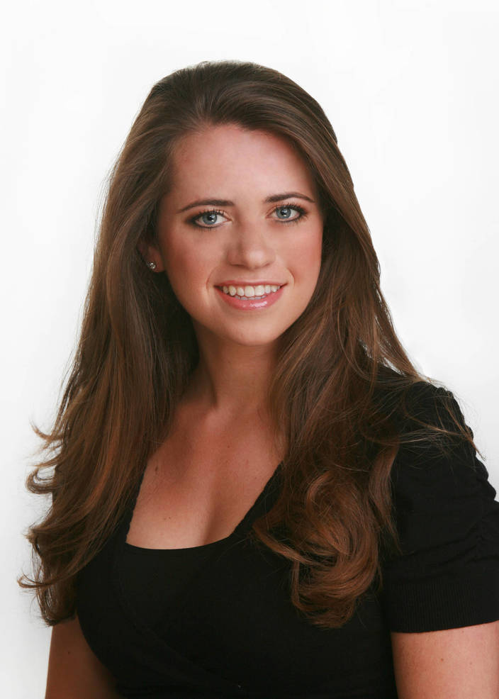 TAPinto Featured Franchisee: Danielle Santola of TAPinto Livingston