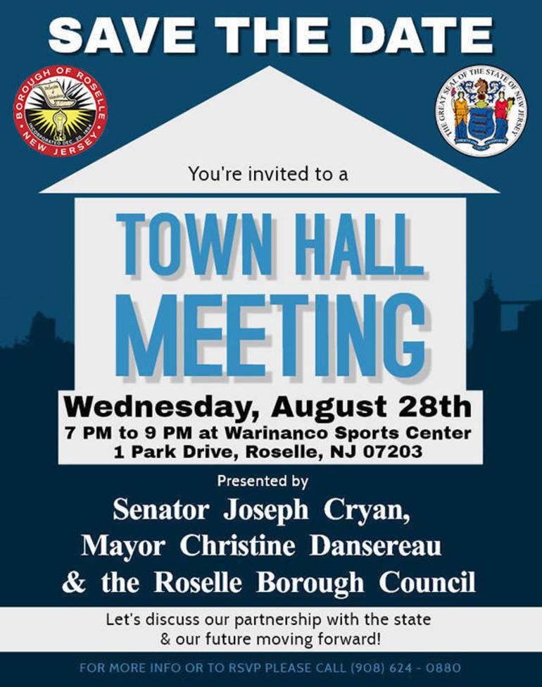 SaveTheDate-Roselle-Town-Hall-Aug2019.jpg