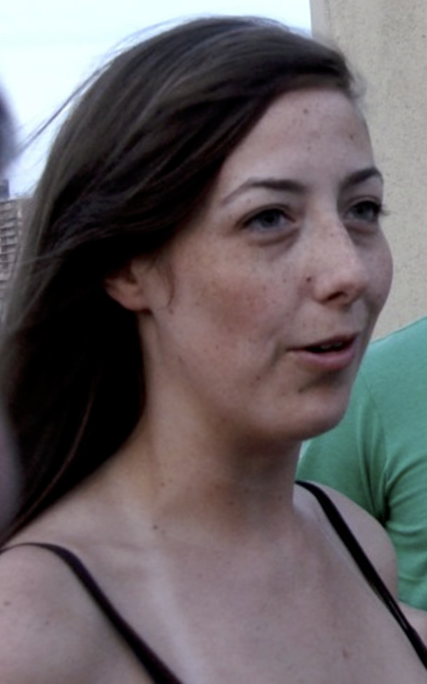 Sarah Schneider.png