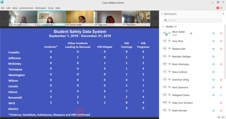 safety report 1.png